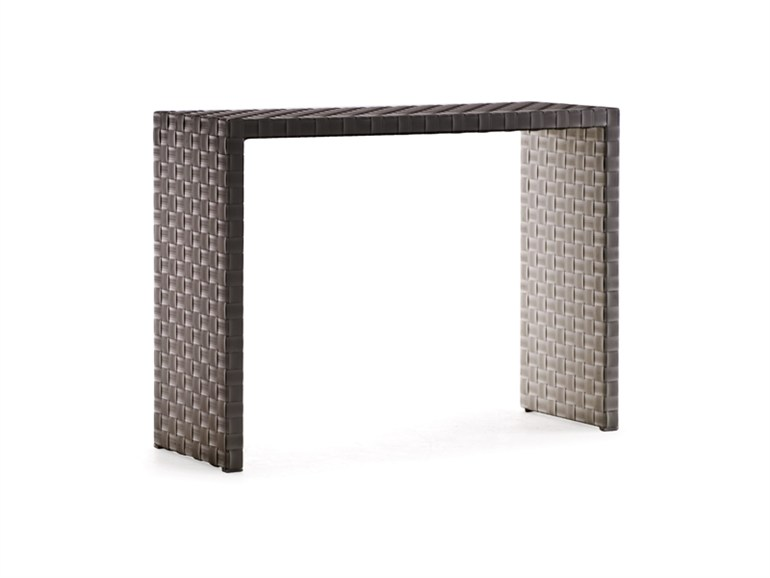 link | high garden side table