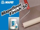 mapefloor finish 50
